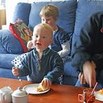 Familie 2009