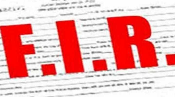 जौनपुर : अधिशासी अधिकारी की तहरीर पर सभासद पर मुकदमा दर्ज, सभासद ने कहा हमारा कोई दोष नहीं