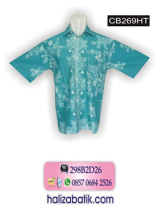contoh gambar batik, baju online murah, gambar motif batik