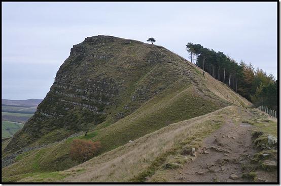 2504losehill