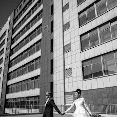Wedding photographer Konstantin Veko (Veko). Photo of 29.09.2016