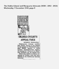 The Dubbo Liberal and Macquarie Advocate (NSW 1892 - 1954) Wednesday 7 December 1949, page 8.jpg
