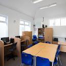 Aurora School..052.jpg