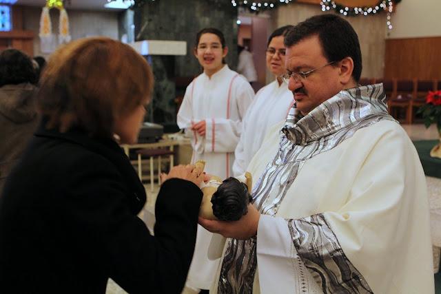 Misa de Navidad 25 - IMG_7600.JPG