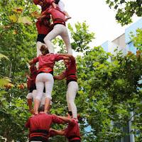 Diada Festa Major Centre Vila Vilanova i la Geltrú 18-07-2015 - 2015_07_18-Diada Festa Major Vila Centre_Vilanova i la Geltr%C3%BA-44.jpg