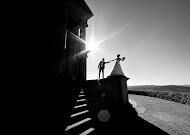 Hochzeitsfotograf Vladimir Fencel (fenzel). Foto vom 14.10.2018