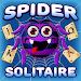 Spider Solitaire Online Icon