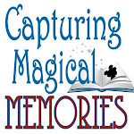 Capturing Magical Memories