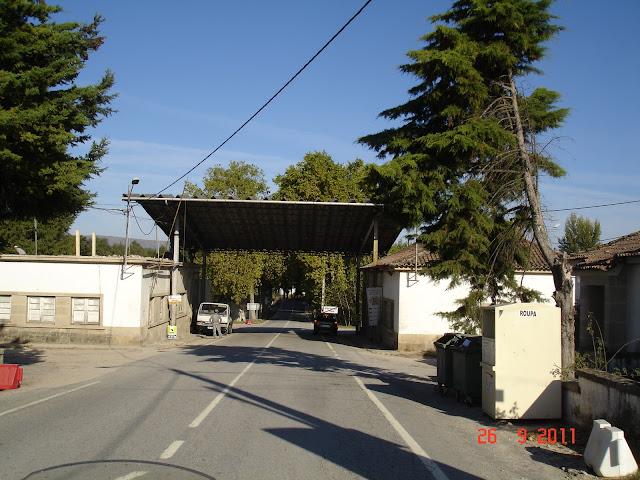 ATÉ AOS PICOS  DSC09335