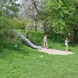 2012-04-27-Familienfreizeit-Bademeusel