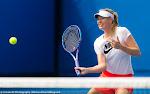 Maria Sharapova - 2016 Australian Open -DSC_6902-2.jpg