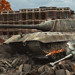 World of Tanks 034_1280px.jpg