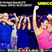 UNICCLUB SALSA TOPCARDITALIA.jpg