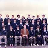 1983_class photo_White_3rd_year.jpg