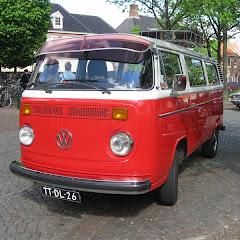 Weekend Twente 2 2012 - image082.jpg