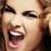 maira pereira's profile photo