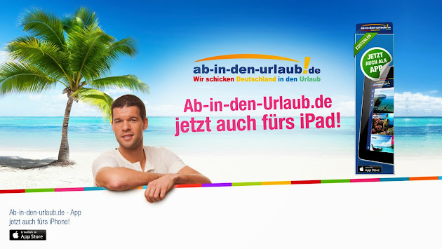 [YAML: gp_cover_alt] Ab-in-den-Urlaub.de