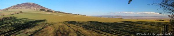 15-Criffel-Panorama-2
