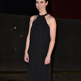 OIC - ENTSIMAGES.COM -  Kate O'Flynn at the  Bright Young Things Gala 2016 National Theatre London 2nd March 2016 Photo Mobis Photos/OIC 0203 174 1069