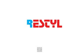 petr_bima_ci_logotyp_00357