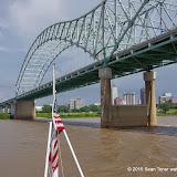06-18-14 Memphis TN - IMGP1604.JPG