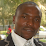 Robert Ngoma's profile photo