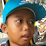 Samto Arifianto's profile photo