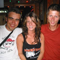 Hooters (USA 2006)