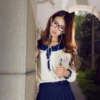 LiGui 2014.11.23 网络丽人 Model 语寒 [40P] 000_7467.jpg