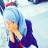 Shifa Abd