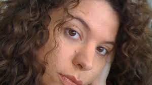 Sarah Slamen Net Worth, Income, Salary, Earnings, Biography, How much money make?