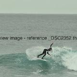 _DSC2352.thumb.jpg