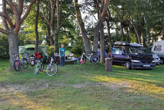 Велосипедом по Балтийскому побережью Польши. Остров Буян. DSC_1265_1024