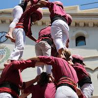 Actuació Festa Major de Badalona 15-05-2016 - IMG_1450.JPG
