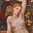 ian ashworth avatar image