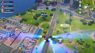 3 Game Yang Mirip Fortnite Di Android