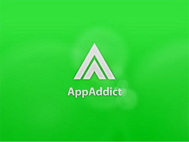 aplicacion para bajar aplicaciones gratis iphone cydia