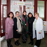 2013.03.22 Charity project in Rovno (30).jpg