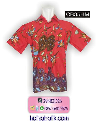 model baju batik modern, baju batik online, baju batik murah