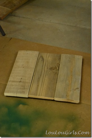 DIY-Pallet-Christmas-Tree-And-Presents (6)