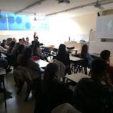 2015-12-10 Conferències de La Marató de TV3