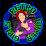 RetroGamerGirls's profile photo