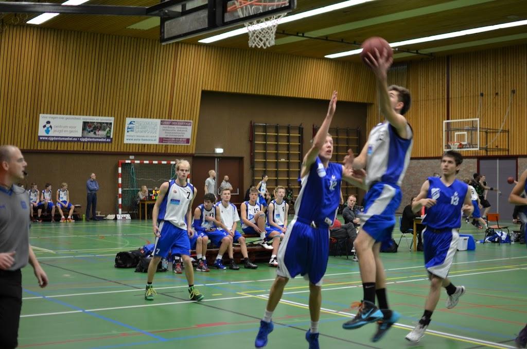 Mannen U22 vs. BV Jahn - DSC_5669.JPG