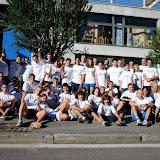 Fiaccolata2010
