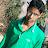 Tahir zia avatar image