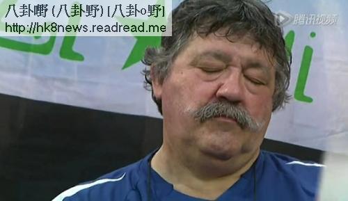 【酣睡大叔】|酣睡大叔