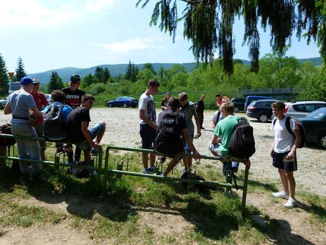 Obóz Ustrzyki 2015 - P1130079_1.JPG