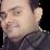 Ajay Gupta's profile photo