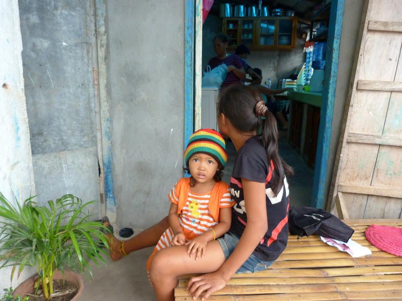 Camotes et Poron island - philippines1%2B1044.JPG