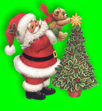 pfl_santa_christmas_tree.jpg